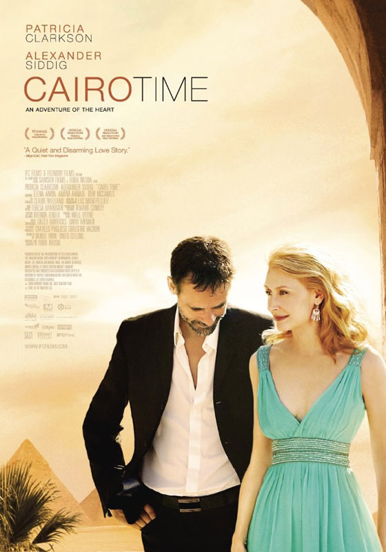 cairo-time-cartel