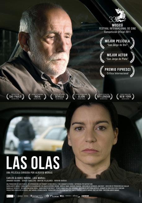 las-olas-cartel
