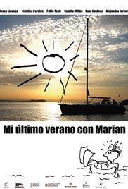 mi-ultimo-verano-con-mariam-cartel