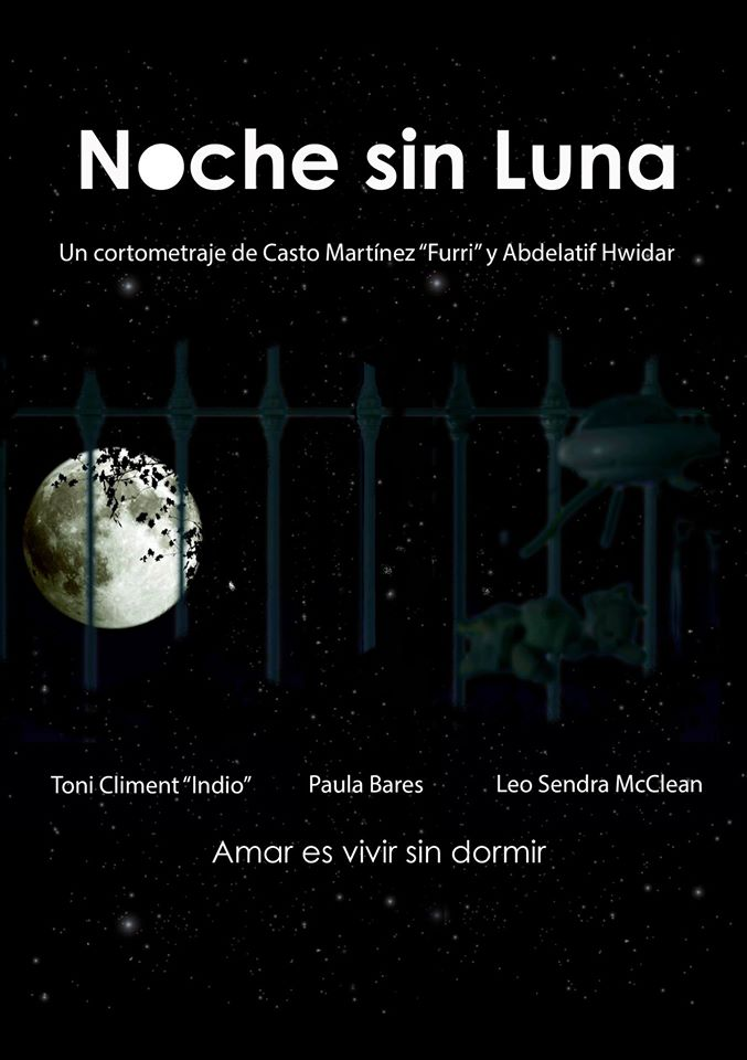 noche-sin-luna-cartel