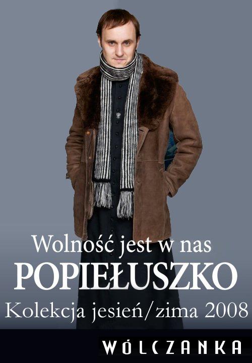 popieluzko-cartel