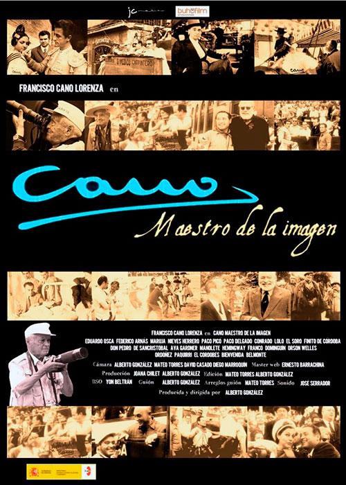 cartel-cano